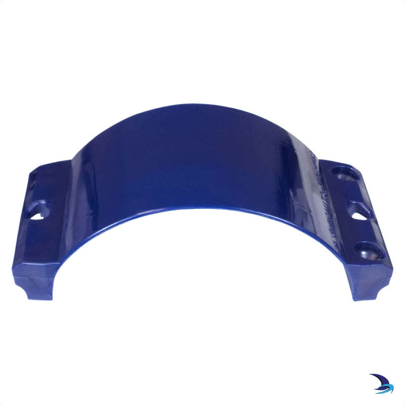 Clamcleat® - Boom Clamp for CL244 Cleat (CL111)